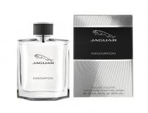 JAGUAR INNOVATION 3.4 EAU DE TOILETTE SPRAY FOR MEN