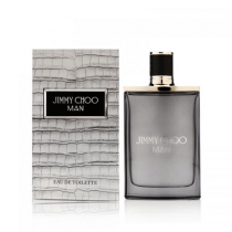JIMMY CHOO MAN 1.7 EDT SP