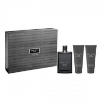 JIMMY CHOO INTENSE 3 PCS SET: 3.4 SP