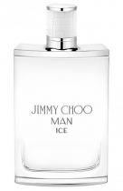 JIMMY CHOO MAN ICE TESTER 3.3 EDT SP