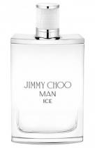 JIMMY CHOO MAN ICE TESTER 3.3 EDT SP