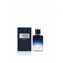 JIMMY CHOO MAN BLUE 1 OZ EDT SP