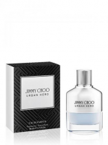 JIMMY CHOO URBAN HERO 1.7 EDP SP FOR MEN