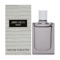 JIMMY CHOO MINI 4.5 ML EDT SPL FOR MEN