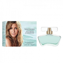 JENNIFER ANISTON BEACHSCAPE 1 OZ EDP SP