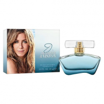 JENNIFER ANISTON J 1 OZ EAU DE PARFUM SPRAY