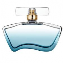 JENNIFER ANISTON J TESTER 2.9 EDP SP