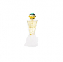 JIVAGO TESTER 1.7 EDP SP FOR WOMEN