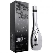 J.LO GLOW AFTER DARK 1.7 EDT SP
