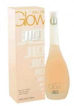J LO EAU DE GLOW 3.4 EDT SP