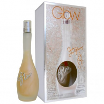 J LO GLOW SHIMMER 1.7 EDT SP LTD EDITION