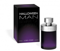 HALLOWEEN MAN 4.2 EDT SP