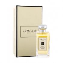 JO MALONE AMBER & LAVENDER 3.4 COLOGNE SP (BOXED)