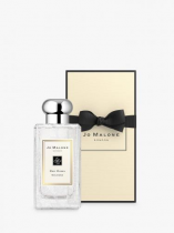 JO MALONE RED ROSES 3.4 COLOGNE SP (BOXED)