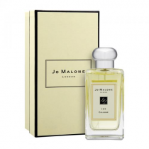 JO MALONE 154 3.4 COLOGNE SP (BOXED)