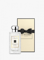 JO MALONE NECTARINE BLOSSOM & HONEY 3.4 COLOGNE SP (BOXED)