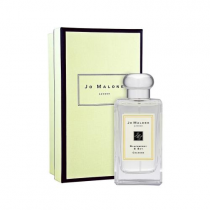 JO MALONE BLACKBERRY & BAY 3.4 COLOGNE SP (BOXED)
