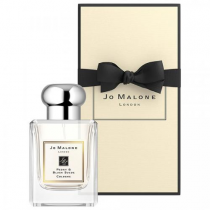 JO MALONE PEONY & BLUSH SUEDE 3.4 COL SP (BOXED)