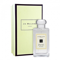 JO MALONE WOOD SAGE & SEA SALT 3.4 COLOGNE SP (BOXED)