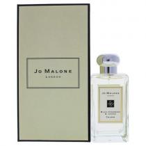 JO MALONE BLACK CEDARWOOD & JUNIPER 3.4 COLOGNE SP (BOXED)