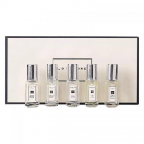 JO MALONE 5 PCS MINI SET
