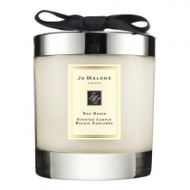 JO MALONE RED ROSES 7 OZ CANDLE FOR WOMEN