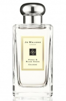 JO MALONE PEONY & BLUSH SUEDE TESTER 3.4 COLOGNE SP