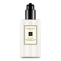 JO MALONE RED ROSES 8.5 BODY LOTION FOR WOMEN