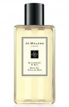 JO MALONE BLACKBERRY & BAY 8.5 BATH OIL FOR WOMEN