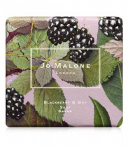 JO MALONE BLACKBERRY & BAY 3.5 SOAP FOR WOMEN