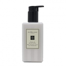 JO MALONE PEONY & BLUSH SUEDE 8.5 BODY LOTION FOR WOMEN