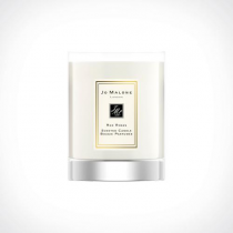 JO MALONE RED ROSES 2 OZ CANDLE FOR WOMEN