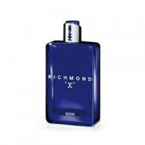 JOHN RICHMOND X 0.15 EAU DE TOILETTE FOR MEN