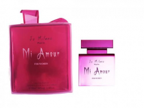 JO MILANO MI AMOUR 3.4 EDP SP