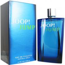 JOOP JUMP 6.7 EAU DE TOILETTE SPRAY FOR MEN