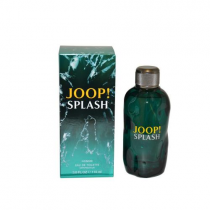JOOP SPLASH 3.8 EDT SP FOR MEN