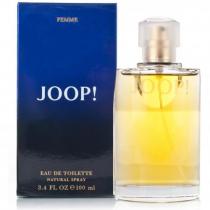 JOOP 3.4 EDT SP FOR WOMEN