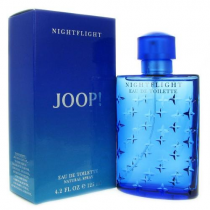 JOOP NIGHTFLIGHT 4.2 EDT SP FOR MEN
