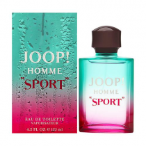 JOOP SPORT 4.2 EDT SP FOR MEN