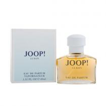 JOOP LE BAIN 1.3 EAU DE PARFUM SPRAY FOR WOMEN