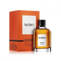 JOOP WOW! 3.4 EAU DE TOILETTE SPRAY FOR MEN