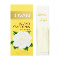 JOVAN ISLAND GARDENIA 1.5 COLOGNE SP FOR WOMEN