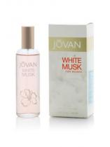 JOVAN WHITE MUSK 3 OZ COL SP FOR WOMEN