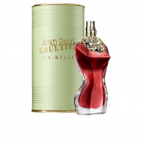JEAN PAUL GAULTIER LA BELLE 1 OZ EDP SP FOR WOMEN