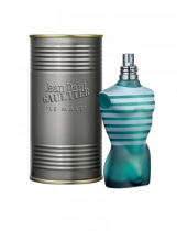 JEAN PAUL GAULTIER 6.7 EDT SP MEN