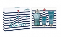JEAN PAUL GAULTIER 3 PCS SET FOR MEN: 4.2 SP