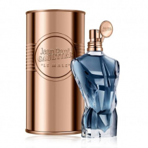 JEAN PAUL GAULTIER ESSENCE DE PARFUM INTENSE 2.5 EDP SP