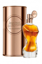 JEAN PAUL GAULTIER CLASSIQUE ESSENCE 1 OZ EDP SP FOR WOMEN
