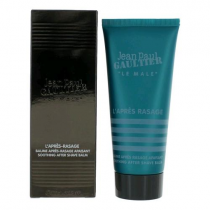 JEAN PAUL GAULTIER 3.4 AFTER SHAVE BALM