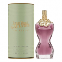 JEAN PAUL GAULTIER LA BELLE 3.4 EDP SP FOR WOMEN